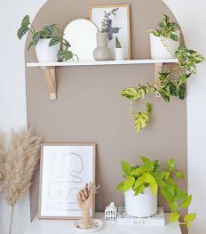 3 nouveaux livres DIY pour les fans de plantes et du zéro déchet