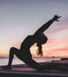 Comment le sport peut (fortement) réduire le stress?