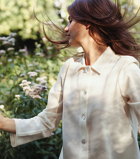 Slow fashion : la mode éthique finira-t-elle par s'imposer ?
