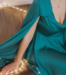 Upcy'chic donne vie aux créations des étudiants en mode