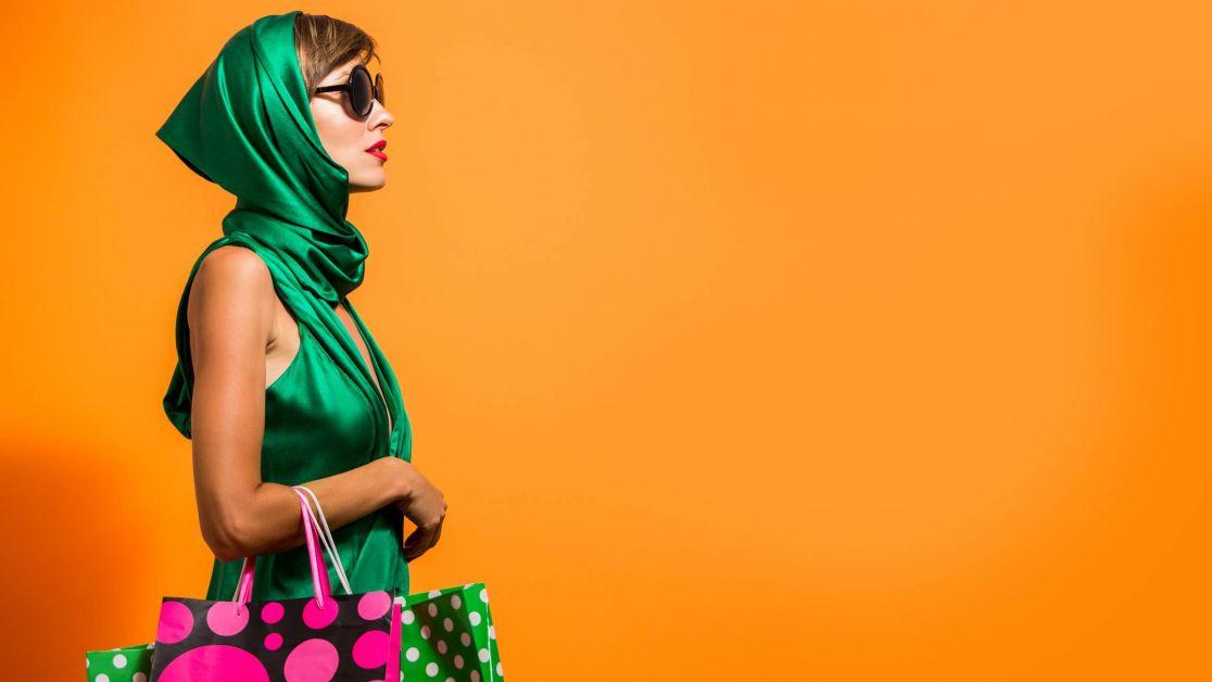Travailler dans la mode : et si le rêve devenait réalité ? - 1