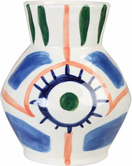Vases en céramique &Klevering