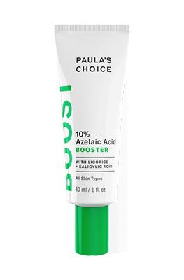 Interview : les précieux conseils de Paula Begoun, la flic des cosmétiques, pour avoir une belle peau - 4