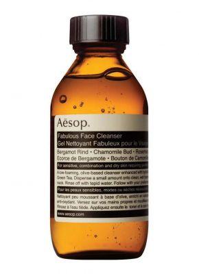 aesop-fabulous-face-cleanser-peaux-mixtes-sensibles-seches