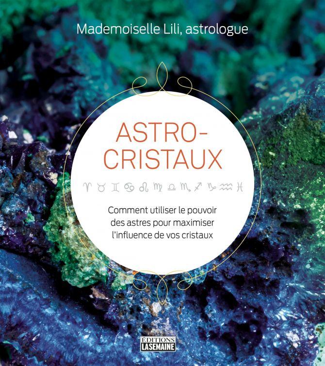 astrologie_cristaux