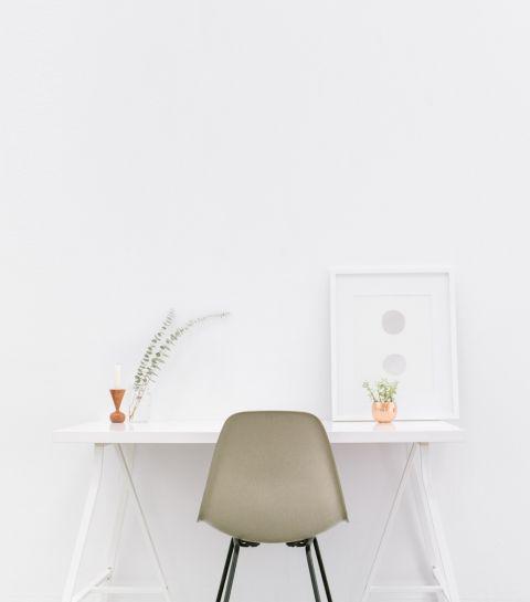 Comment devenir minimaliste ?