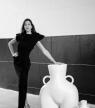Anissa Kermiche : créatrice d'objets design ultra-féminins