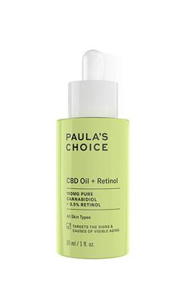 Interview : les précieux conseils de Paula Begoun, la flic des cosmétiques, pour avoir une belle peau - 3