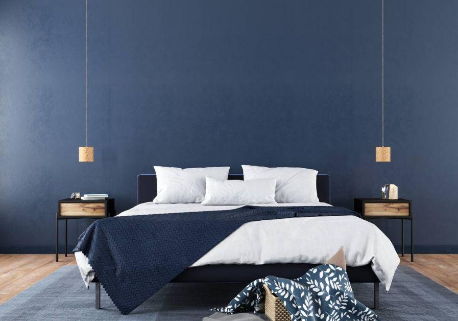 11 idées pour une chambre plus saine - 1