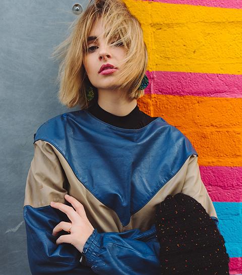 CrushON : la marketplace de mode vintage à connaître