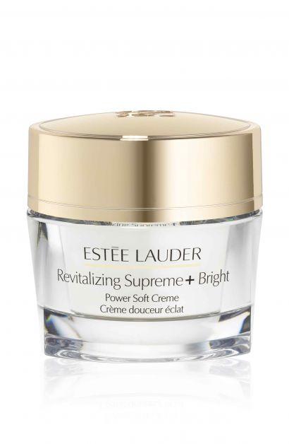 De Revitalizing Supreme+ Bright Power Soft Crème - Estée Lauder