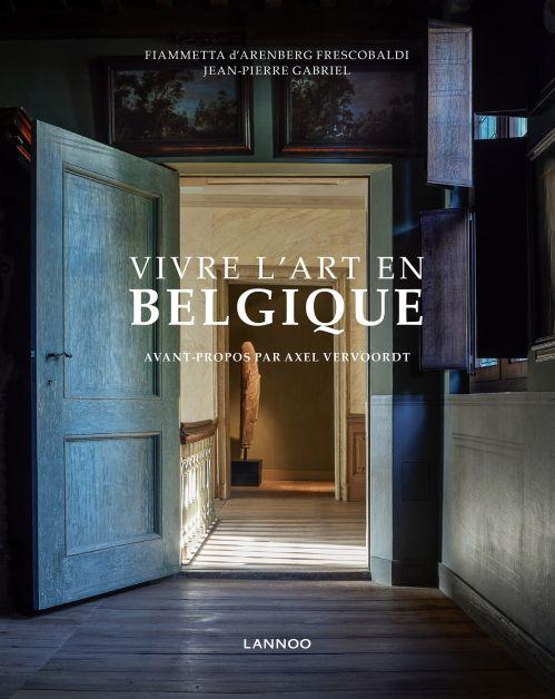 guides de Belgique