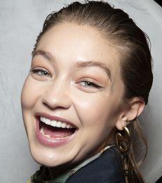 Conseils beauté : comment avoir une belle peau en 2021 ?