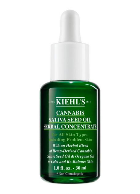 kiehl-s-cannabis-sativa-seed-oil-herbal-concentrate-huile-pour-le-visage