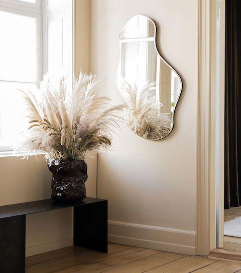 Où shopper les plus beaux miroirs du moment ?