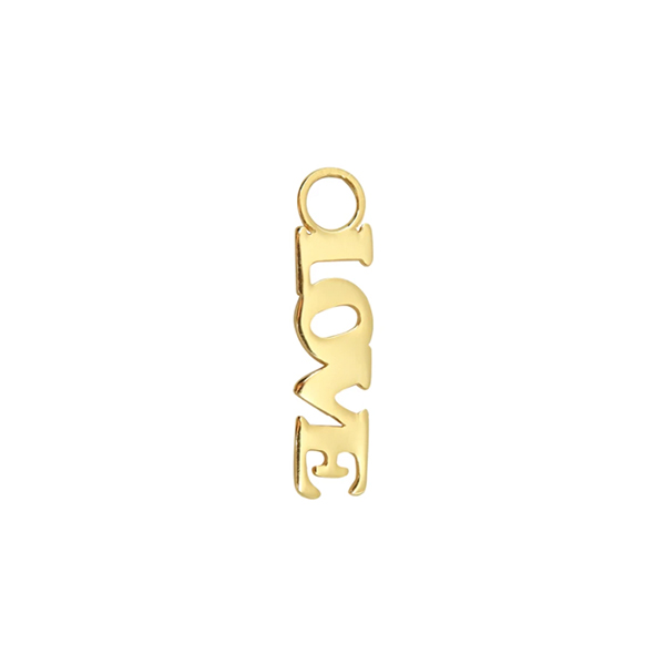 pendentif or