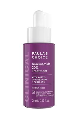 Interview : les précieux conseils de Paula Begoun, la flic des cosmétiques, pour avoir une belle peau - 2
