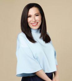 Interview : les précieux conseils de Paula Begoun, la flic des cosmétiques, pour avoir une belle peau