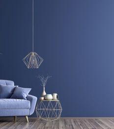 5 couleurs tendance pour la peinture de son salon