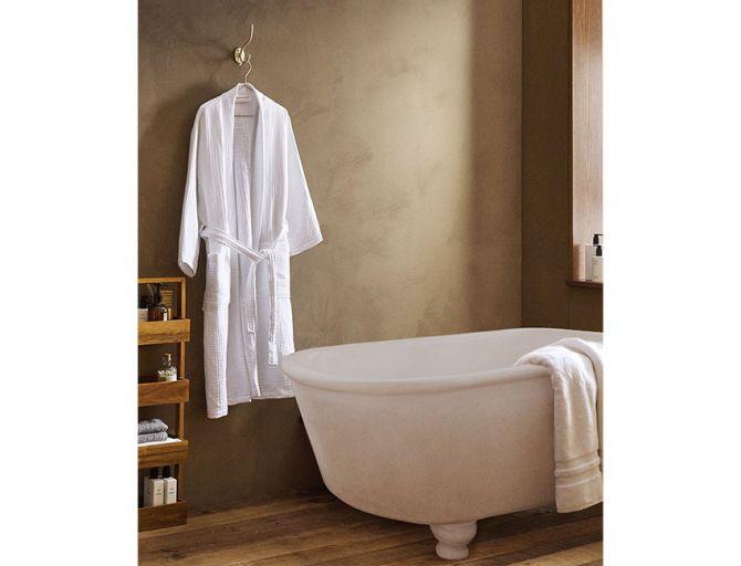 6 astuces pour transformer sa salle de bains en véritable spa - 2