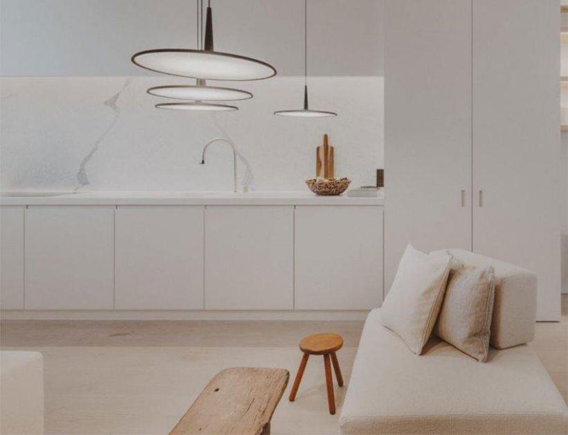 Elliot & Ostrich ouvre son premier flagship store THE NEST - 6