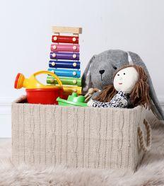 La Récup' : la plateforme belge dédiée aux jouets de seconde main