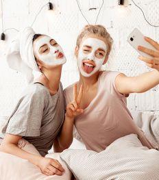 Skincare : 7 grandes tendances qui se démarquent en 2021