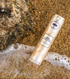 On a testé : les soins des Thermes de Saint-Malo à base d'algues, d'eau de mer et d'huîtres