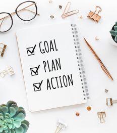 Comment organiser son temps avec efficacité au quotidien ?