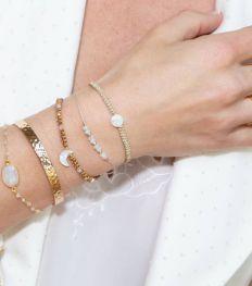 Quelles sont les tendances bijoux de l'année 2021 ?