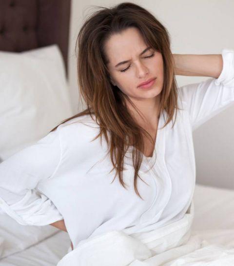Le matelas, élément clé de votre sommeil