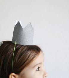 5 box créatives pour occuper vos kids