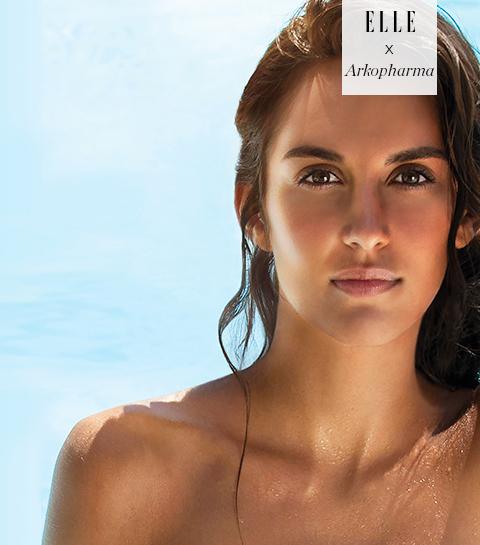 Concours : remportez un pack Phytobronz d'Arkopharma pour un bronzage naturel tout l'été