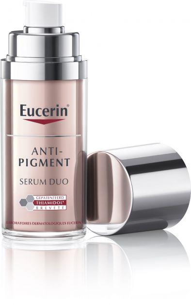 Sérum Duo Anti-Pigment