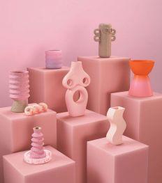 Cool Machine : la boutique en ligne idéale pour les fans de design