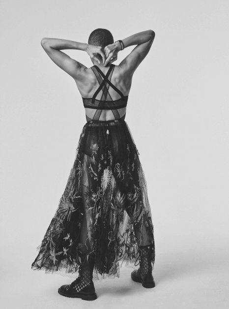 Dior / Alique