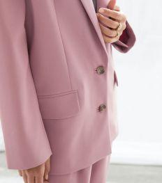 Shopping : les plus beaux tailleurs colorés à shopper d'urgence