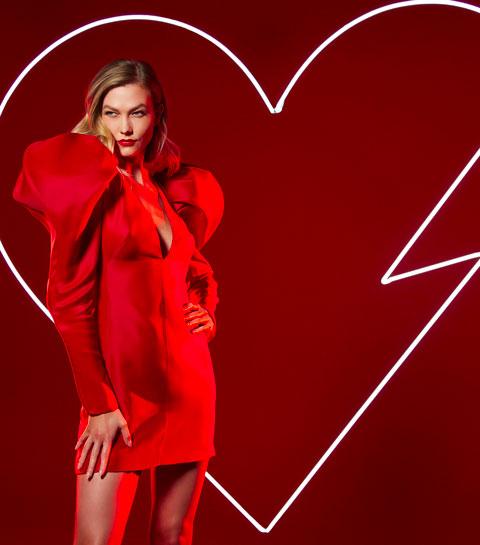 Very Good Girl le dernier parfum addictif de Carolina Herrera