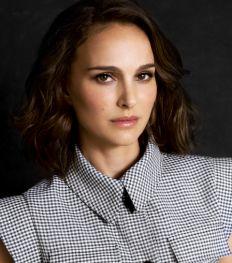 Dior dévoile sa nouvelle campagne pour célébrer la Journée Internationale des droits des femmes