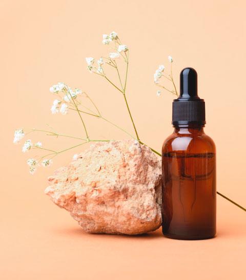 Florena : des cosmétiques à base de fleurs fermentées