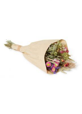 floriette-bouquet-field-de-floriette-fleurs-sechees