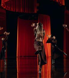 Défilé Hermès: Paris- New York – Shanghai, un live qui nous a bluffés