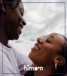 Himoon : une nouvelle application de rencontres LGBTQ+