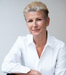 Ozalys, la marque de soins adaptée aux femmes touchées par le cancer du sein