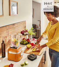 Ces appareils de cuisine indispensables pour préparer des plats sains