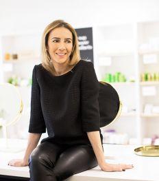 Lynn's Apothecary : la nouvelle plateforme très sélective de clean beauty