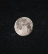 Pleine lune : 3 rituels magiques à réaliser le soir du 28 mars
