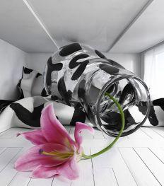 L'art fonctionnel s'invite dans la maison avec Ikea Art Event 2021