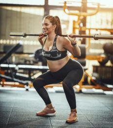Sportive de haut niveau et maman : l'équation impossible ?