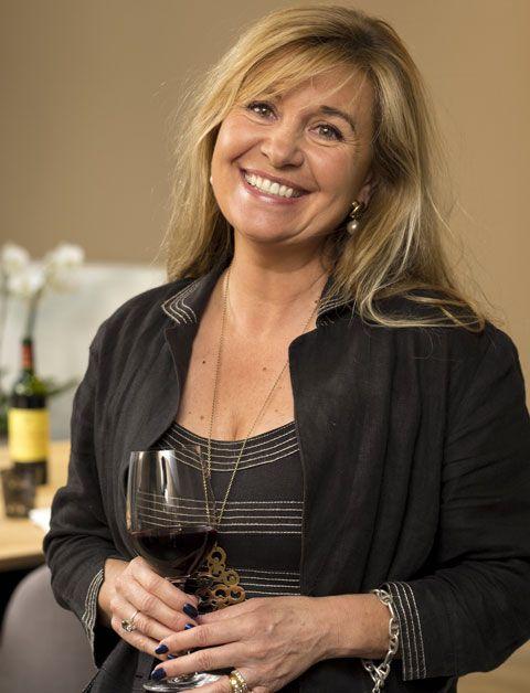 dégustation de vins isabelle de bordeaux